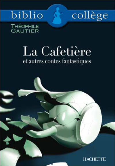 LE CAFE, breuvage précieux 1_1_2662