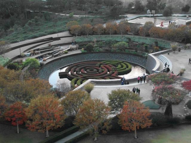 ART DU JARDIN jardins d'exception - fleurs d'exception 1_1_2722