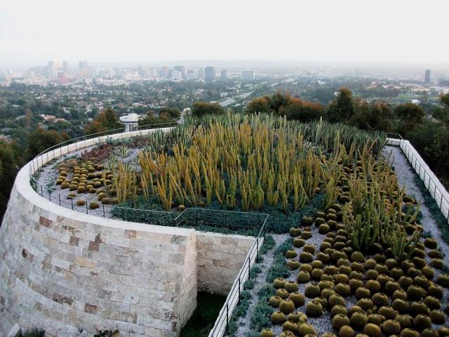 ART DU JARDIN jardins d'exception - fleurs d'exception 1_1_2723
