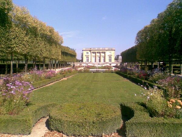 ART DU JARDIN jardins d'exception - fleurs d'exception 1_1_2789