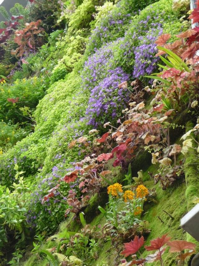 ART DU JARDIN jardins d'exception - fleurs d'exception 1_1_2851