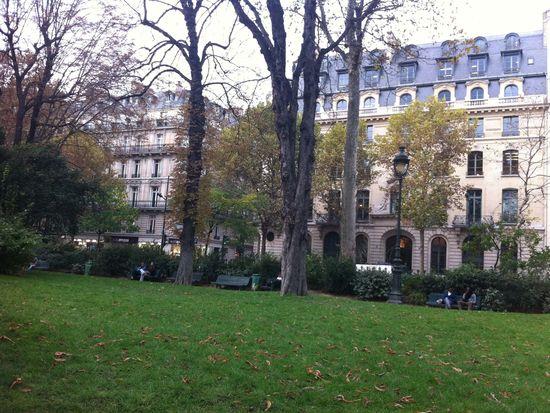 PARIS balades paradis - Page 2 1_1_2910