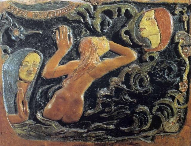 PEINTURE FRANCAISE: un mouvement, un peintre, une oeuvre - Page 3 1_1_2934