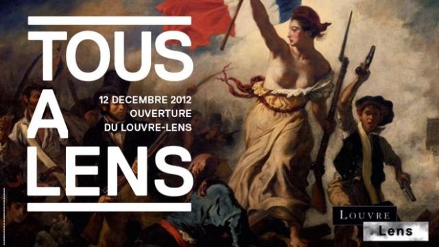 Le Louvre, ses fantômes et ses stars - Page 2 1_1_3122