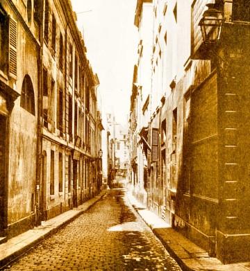 PARIS balades paradis - Page 2 1_1_3189