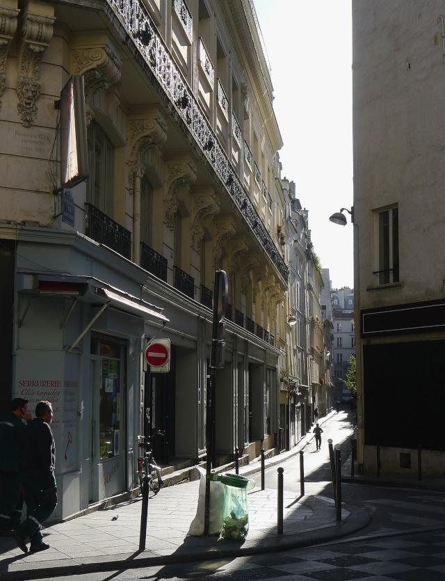 PARIS balades paradis - Page 2 1_1_3190