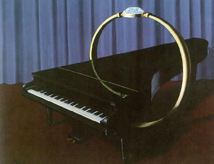 MUSIQUE: le piano (et...) dans la peinture - Page 2 1_a_1293