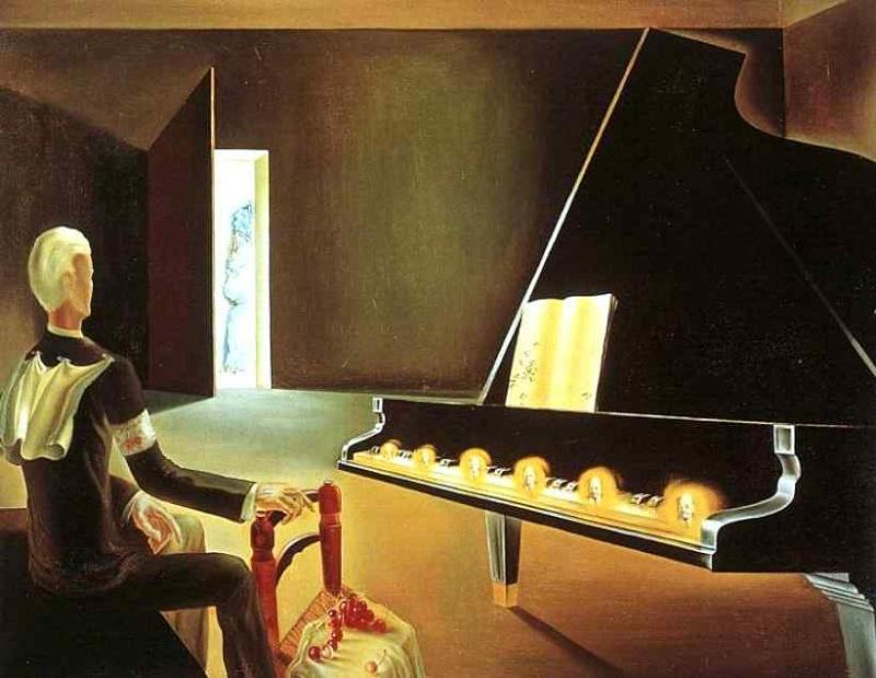 MUSIQUE: le piano (et...) dans la peinture - Page 2 1_a_1391
