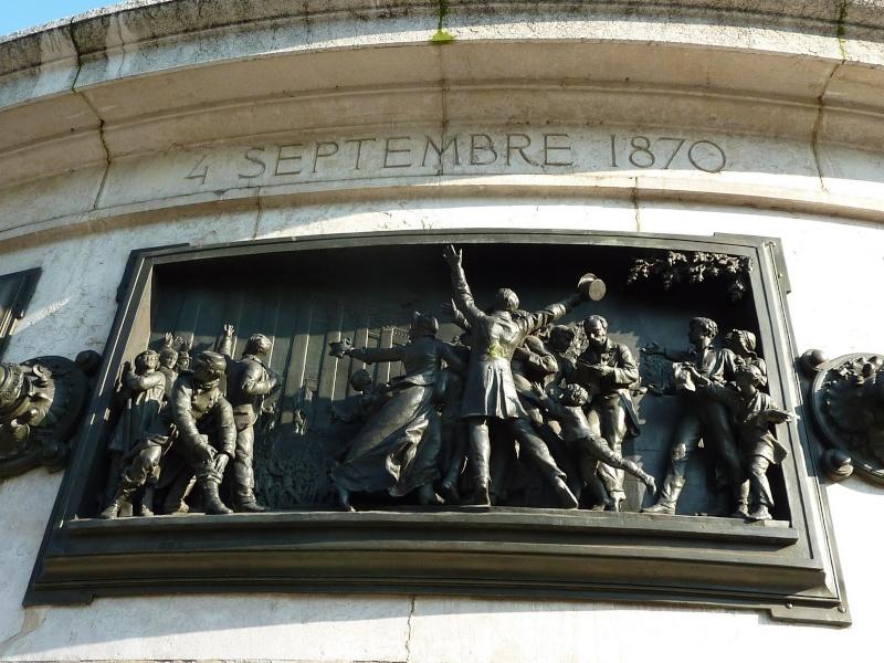 7 - ça s'est passé en juillet 1_a_1698