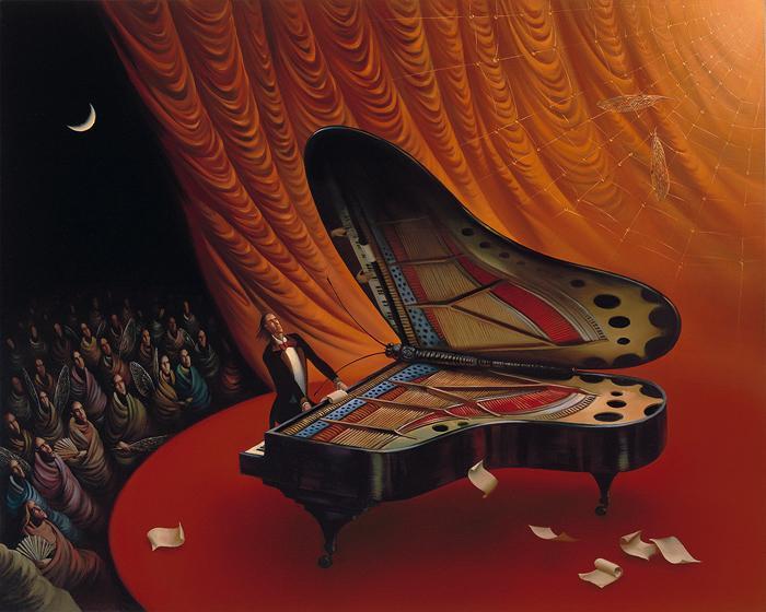 MUSIQUE: le piano (et...) dans la peinture - Page 2 1_a_a204