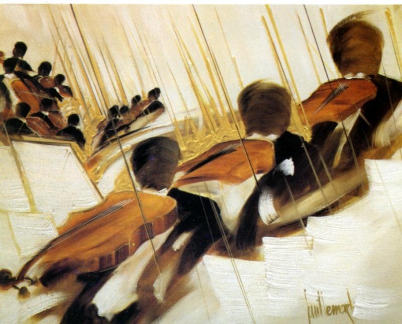 MUSIQUE: musiciens en peinture , en sculpture,... - Page 2 1_a_a242