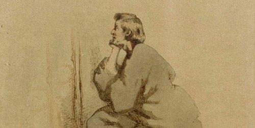 MUSIQUE: musiciens en peinture , en sculpture,... - Page 2 1_a_a306