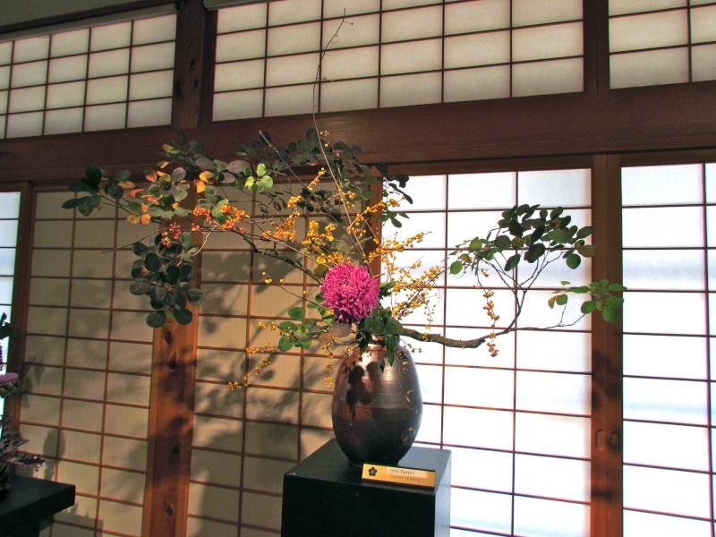 JAPON ETERNEL  - Page 3 1_a_a468