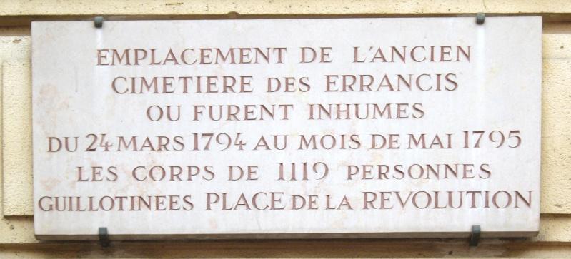 NOTRE DAME-de-THERMIDOR 1_a_a579