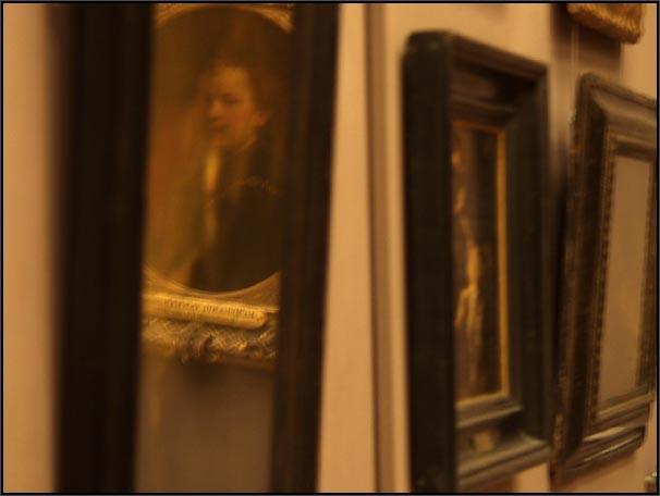 Le Louvre, ses fantômes et ses stars - Page 4 1_a_a928