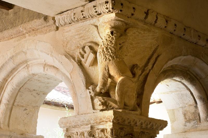 MONUMENTS D'HIER ET D'AUJOURD'HUI - Page 5 1_a_aa47
