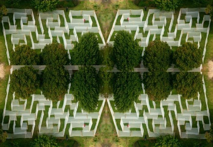 LAND ART, la nature pour chevalet 1_a_aa75