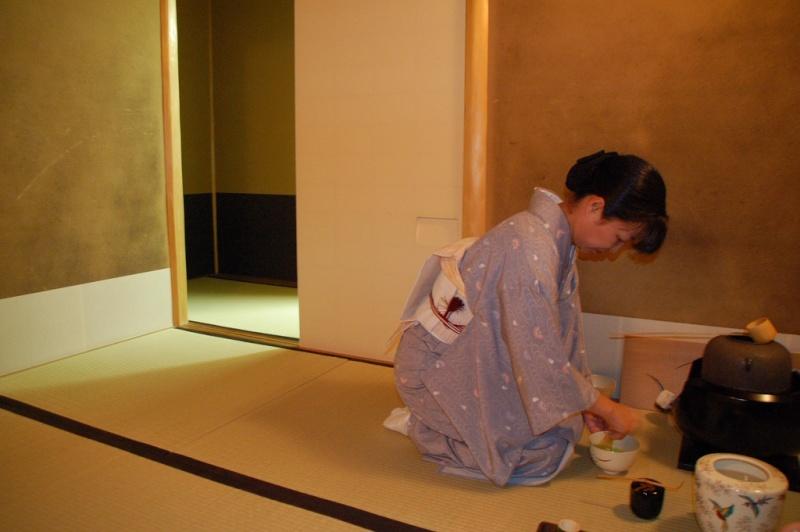 JAPON ETERNEL  - Page 2 _1_a0264