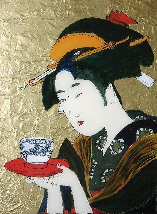 JAPON ETERNEL  - Page 3 _1_a1009