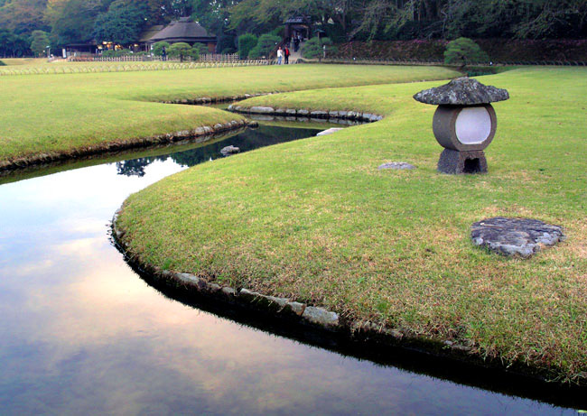 JAPON ETERNEL  - Page 3 _1_a1024