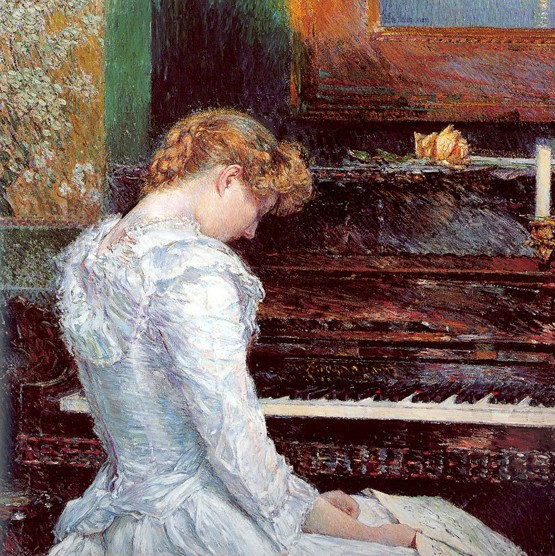 MUSIQUE: le piano (et...) dans la peinture - Page 2 A_aa_117