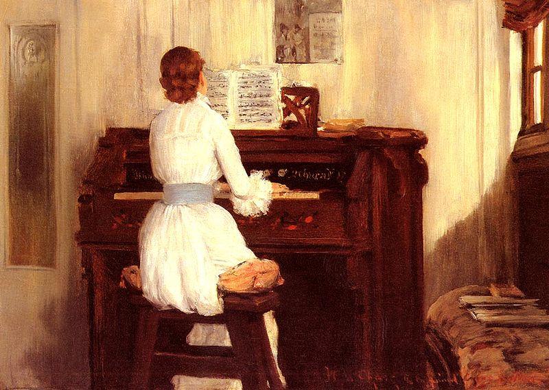 MUSIQUE: le piano (et...) dans la peinture - Page 2 A_aa_120