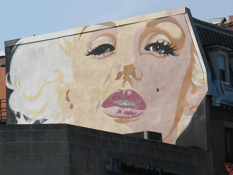 Marilyn ...une étoile ne meurt jamais ... A_aa_185
