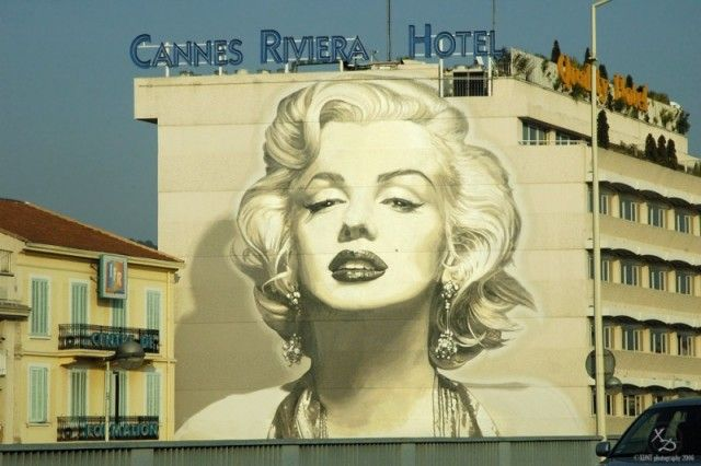 Marilyn ...une étoile ne meurt jamais ... A_aa_186