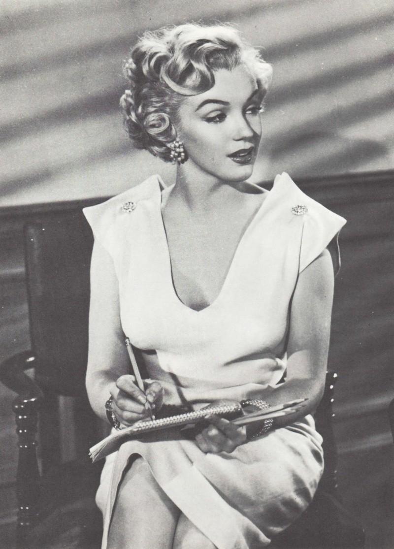 Marilyn ...une étoile ne meurt jamais ... A_aa_187