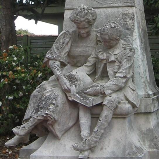 MONUMENTS D'HIER ET D'AUJOURD'HUI - Page 5 A_aa_a18
