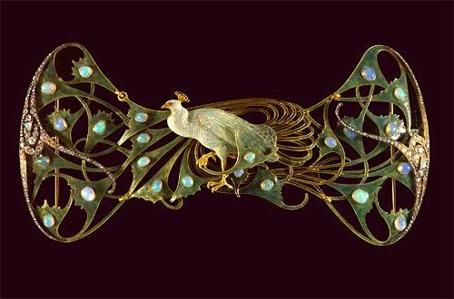 LE PAON: l'oiseau aux cent yeux  - Page 6 A_abij12