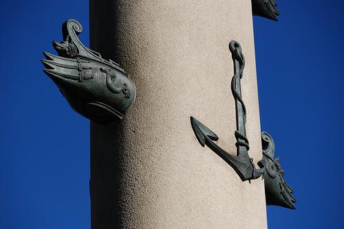 MONUMENTS D'HIER ET D'AUJOURD'HUI - Page 5 A_anev15