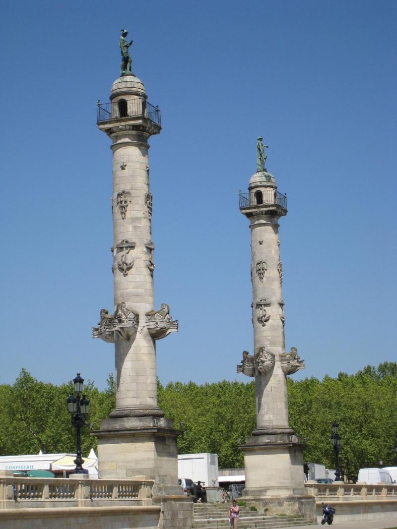 MONUMENTS D'HIER ET D'AUJOURD'HUI - Page 5 A_anev17