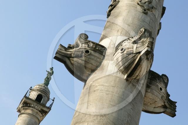 MONUMENTS D'HIER ET D'AUJOURD'HUI - Page 5 A_anev18