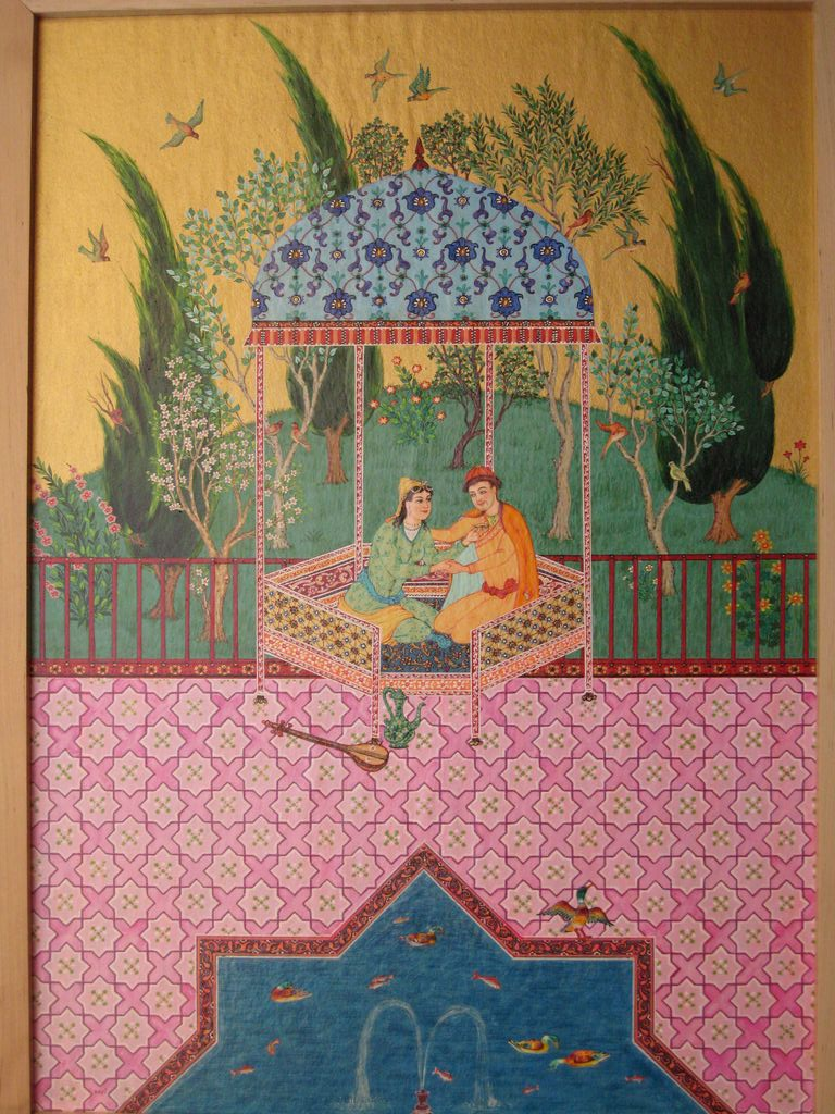 ART IRANIEN Art_ir11