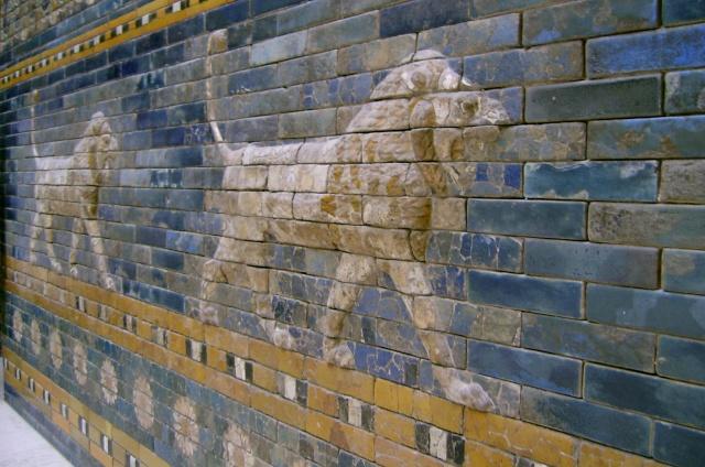 Le LION dans tous ses états Lion_b10