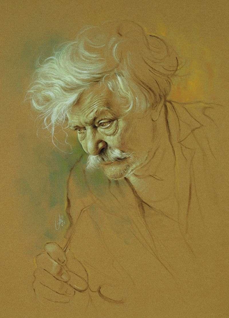 ART IRANIEN Maleki15