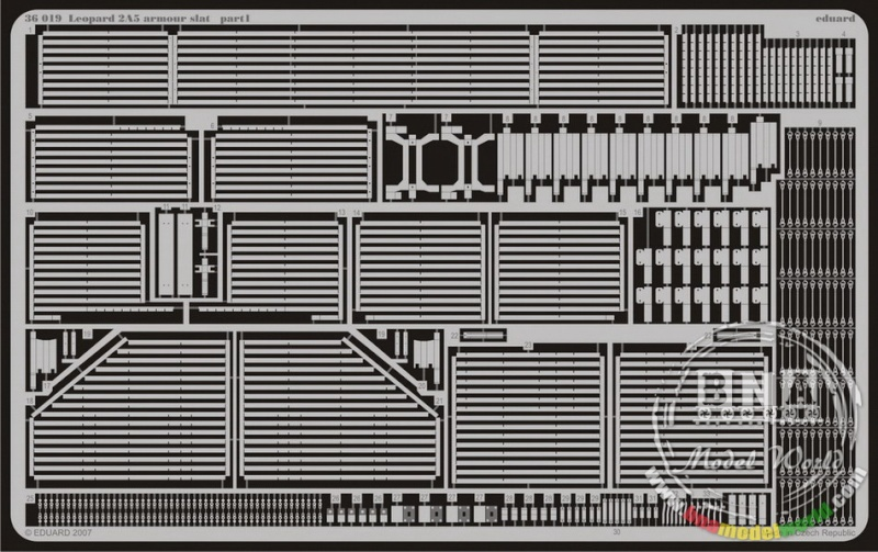 Leopard 2 A6 CAN - Afghanistan - Page 6 Ed360112