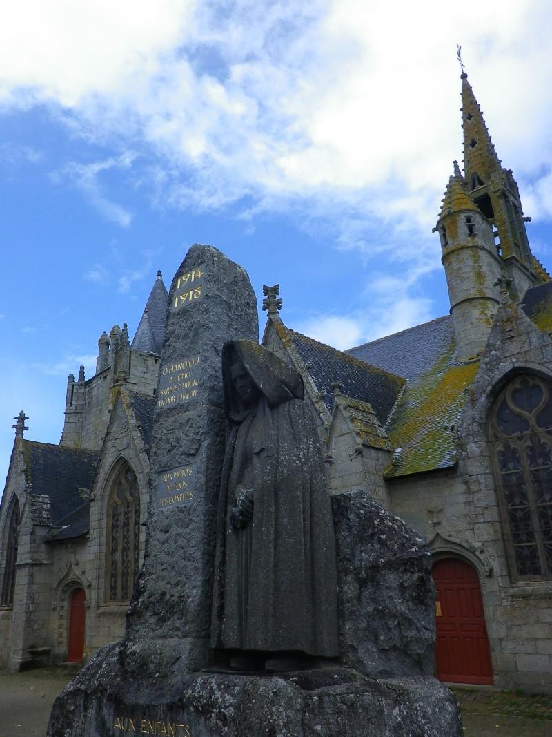 [Histoires et Histoire] Monuments aux morts originaux Français Tome 1 - Page 2 Avril_12