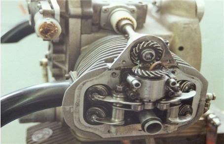 les plus beaux moteurs - Page 5 Faller10