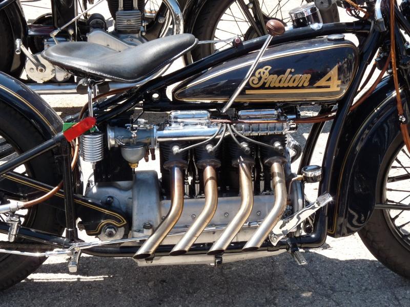 les plus beaux moteurs P1000110