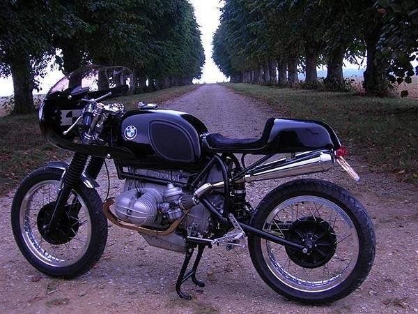 BM encore R1007c12