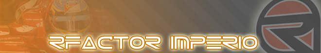 MaestrosrFactor