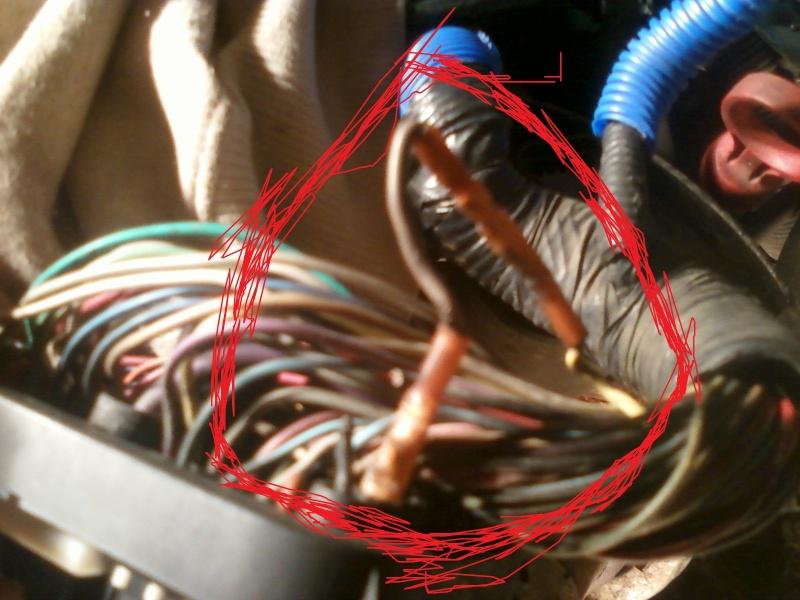FAQ: P0341 Camshaft Position Sensor (Cam Sensor / Timing Chain) - Page 8 Photo-20