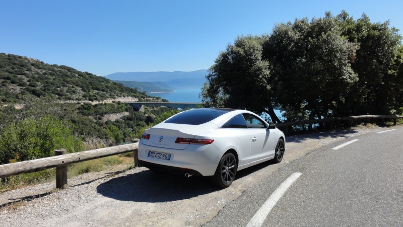 [moa22] Laguna III coupé Monaco GP - Page 2 Dsc00310