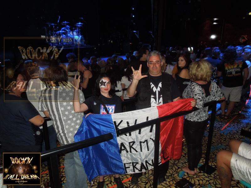 Report' de la Kiss Kruise II !!!! - Page 4 Dscn0712