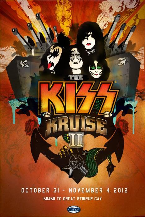 Report' de la Kiss Kruise II !!!! Kiss-k10