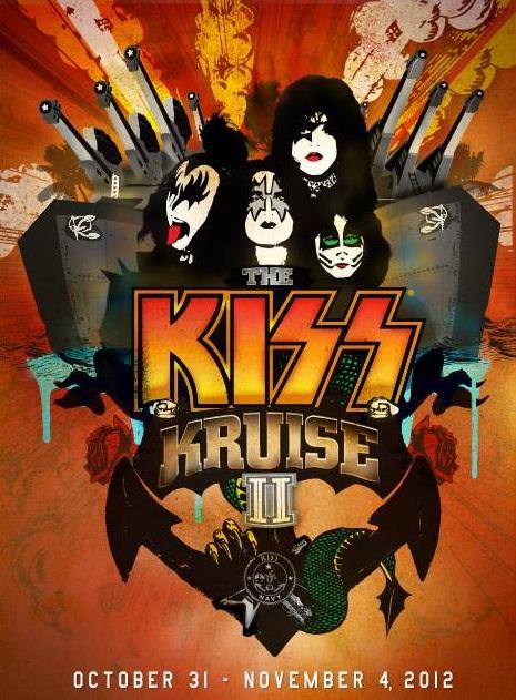 Report' de la Kiss Kruise II !!!! - Page 6 Kiss-k11