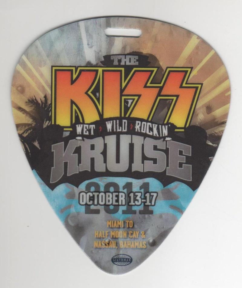 The Kiss Kruise 2012 ! - Page 2 Kiss_k14