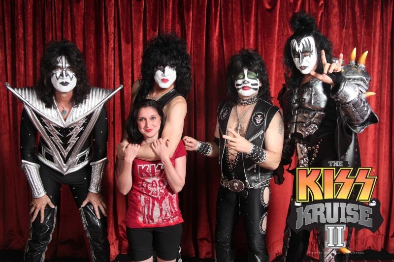 Report' de la Kiss Kruise II !!!! - Page 4 Kissim21